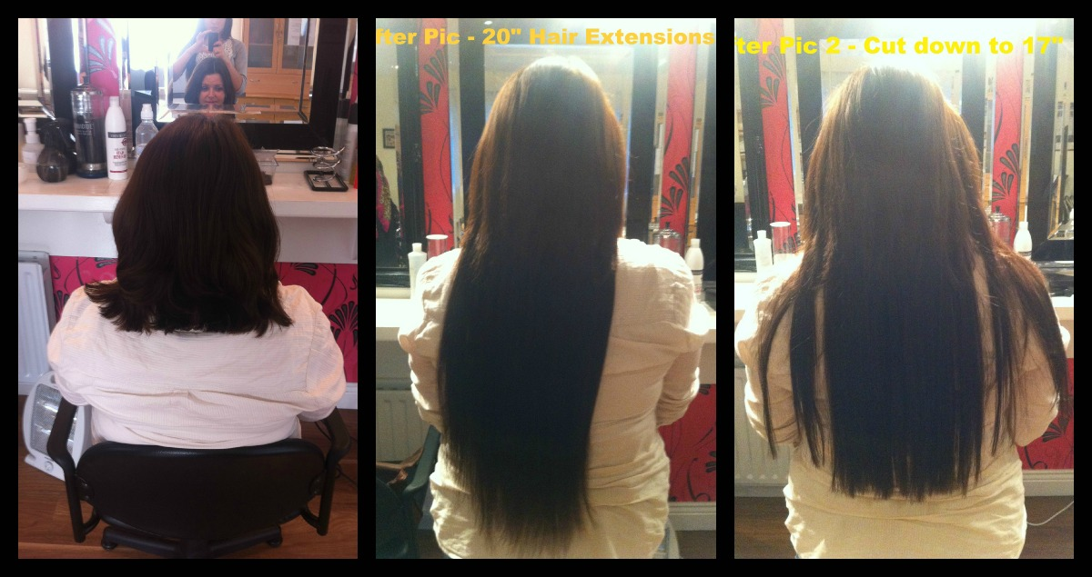 Hair extensions methods for short hair hair weave hair extensions methods for short hair 26 pmusecretfo Choice Image